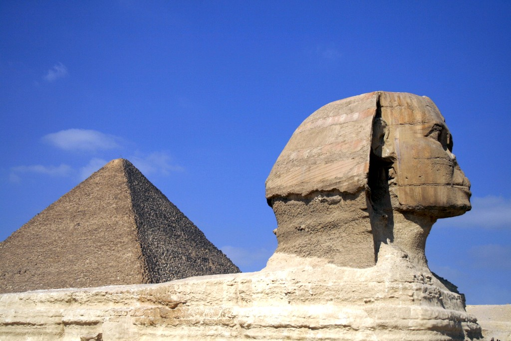 Great_Sphinx_of_Giza-ff76741