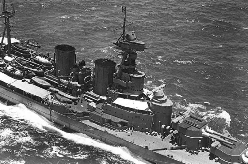 HMS-Hood-2_2-c9f8dbd