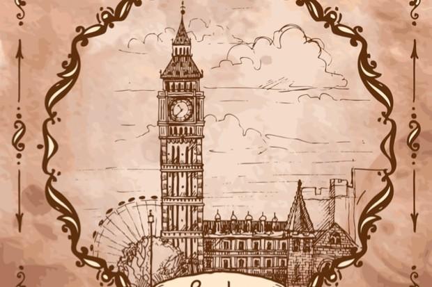 History-Revealed-London-07b9825