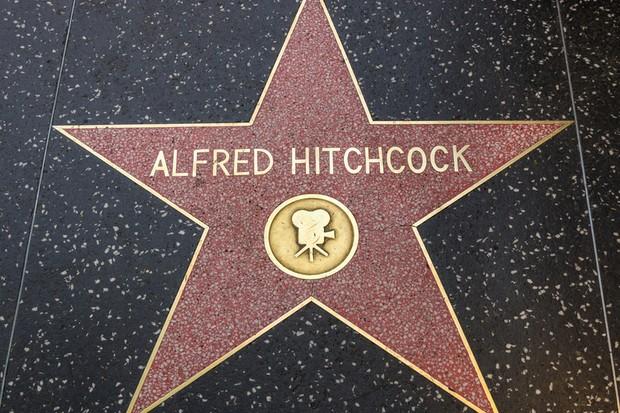 Hitchcock-star_0-59c92bb