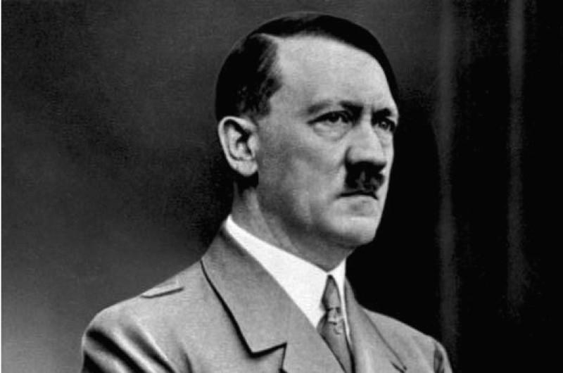 Hitler-2_0-9973391