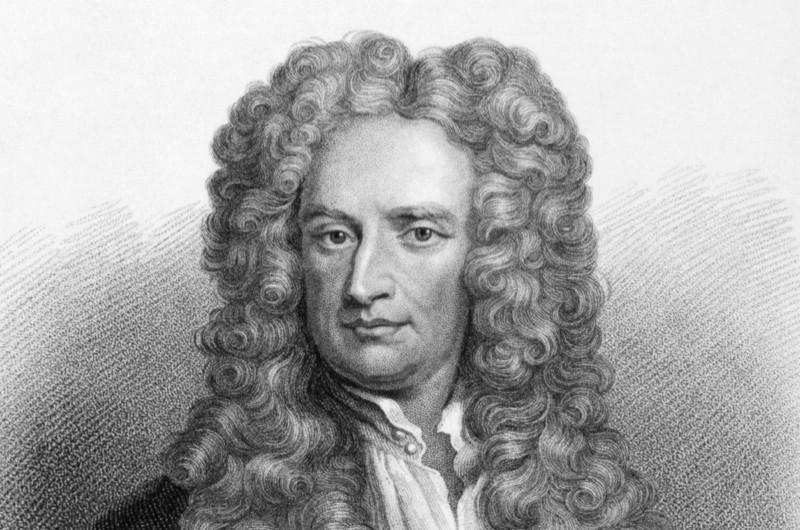 Isaac-Newton_0-c3ead90
