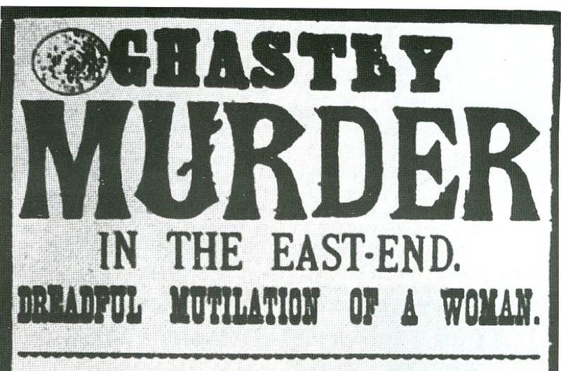 Jack-the-Ripper-poster-2_0-b9d5e6b