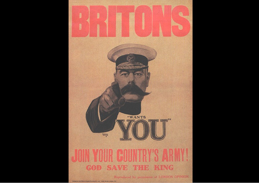 Lord-Kitchener-poster_0-97e935c