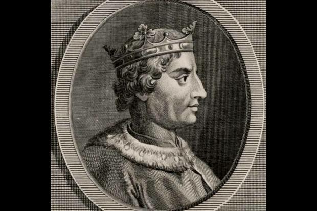 Louis-VIII_0-512a98c