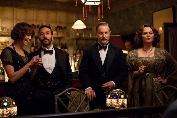 Mr-Selfridge_0-64932ee