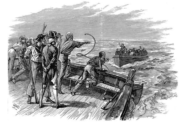 Mutiny-on-the-Bounty-2-496f0ed