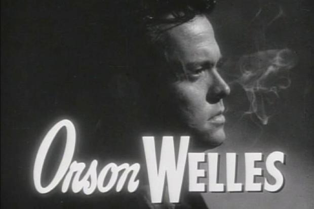 Orson-Welles_0-cd29250