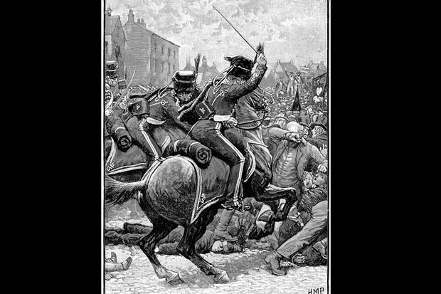 Peterloo-Massacre_0-09a1b47