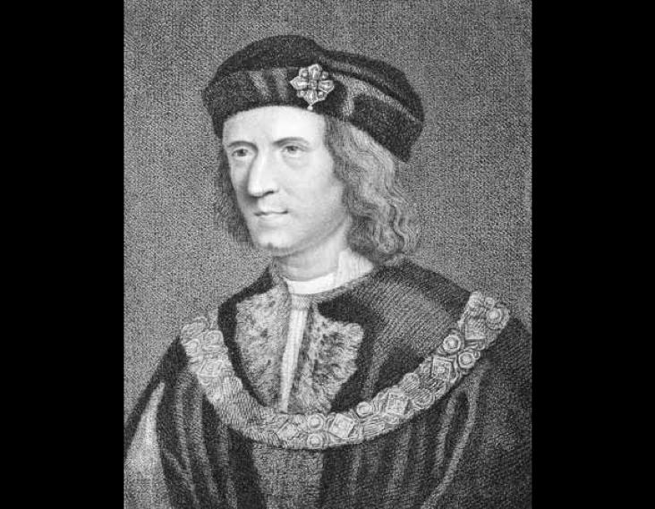 Richard-III_0-01a397d