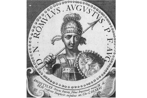 Romulus-Augustulus-2-40f9dbc