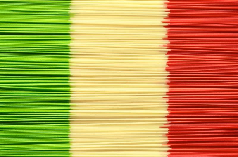 Spaghetti-2_0-6e0f3ec