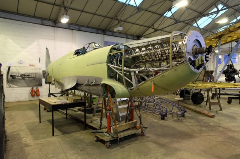Spitfire-restoration2_0-222430d