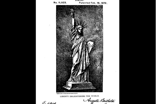 Statue-of-Liberty-patent_0-2ad7b5f