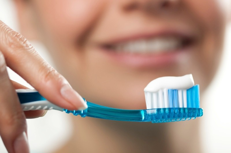 Who invented the toothbrush? © Getty Images