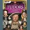 Tudors square