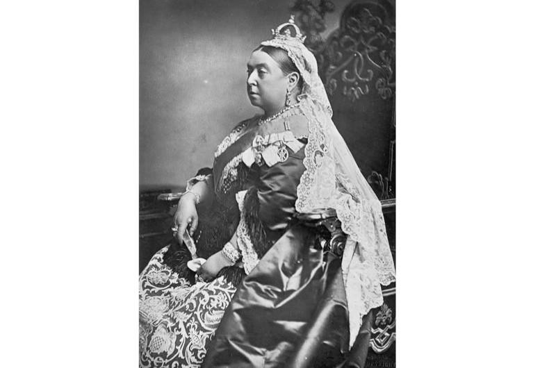 Victoria-2-1831633