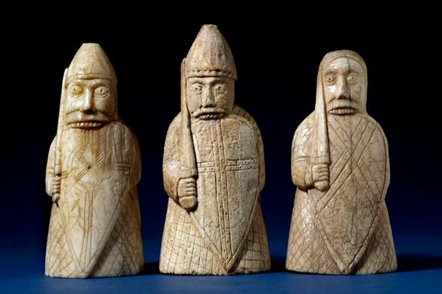 Vikings-Life-and-Legend_0-71fd73b