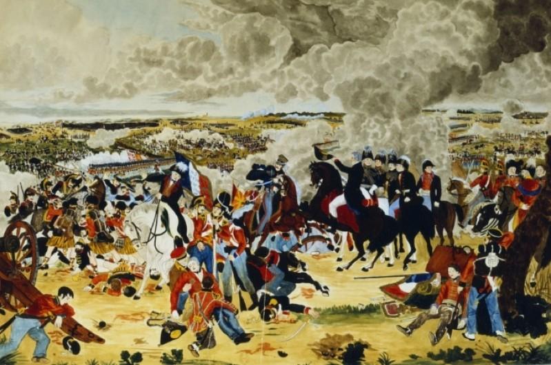 Waterloo-6ef5d23