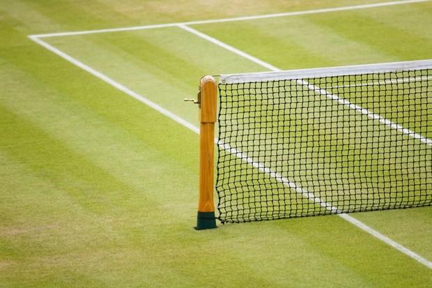 Wimbledon-2-dcc06a0