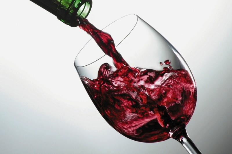 Wine-2_0-88e1ab5