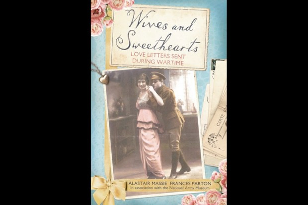 Wives-and-Sweethearts2-503144b