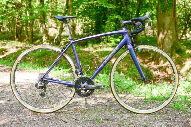 What is a road bike? The basics explained - BikeRadar
