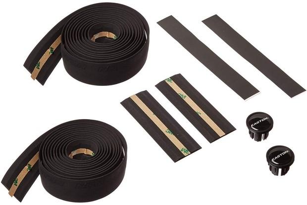 Easton Pinline bar tape