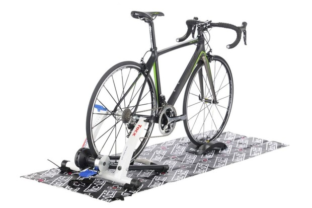 Cheap Turbo Trainers And Deals On Indoor Training Kit