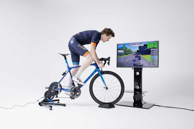 Beginner's guide to indoor cycling: all you need to get started