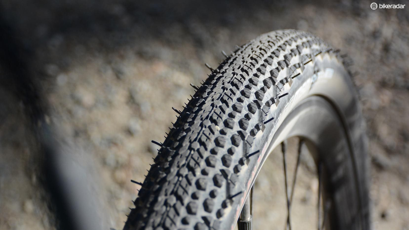 Donnelly X/'Plor MSO Tire Tubeless