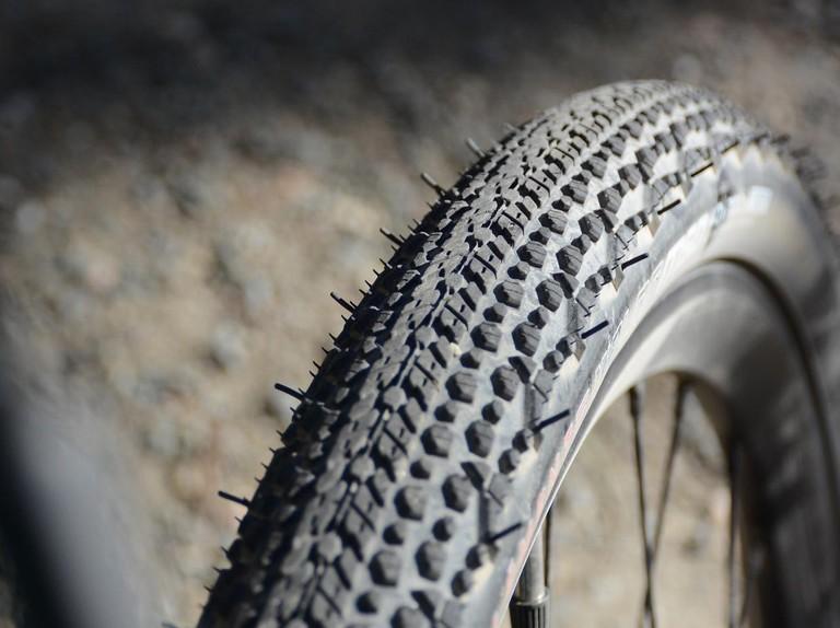 Best gravel bike tyres in 2019