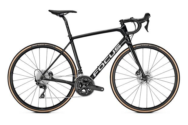 Best road bikes under £3,00
