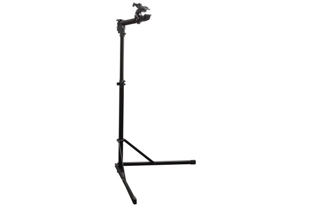 FWE compact folding workstand