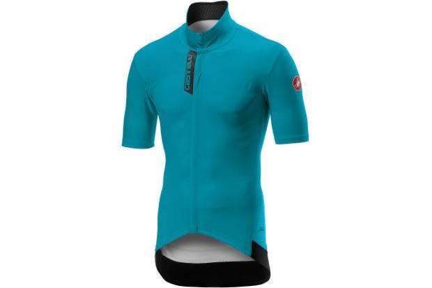 Castelli Gabba 3 RS short sleeve jersey