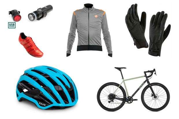 Evans Cycles Black Friday 2019 Deals
