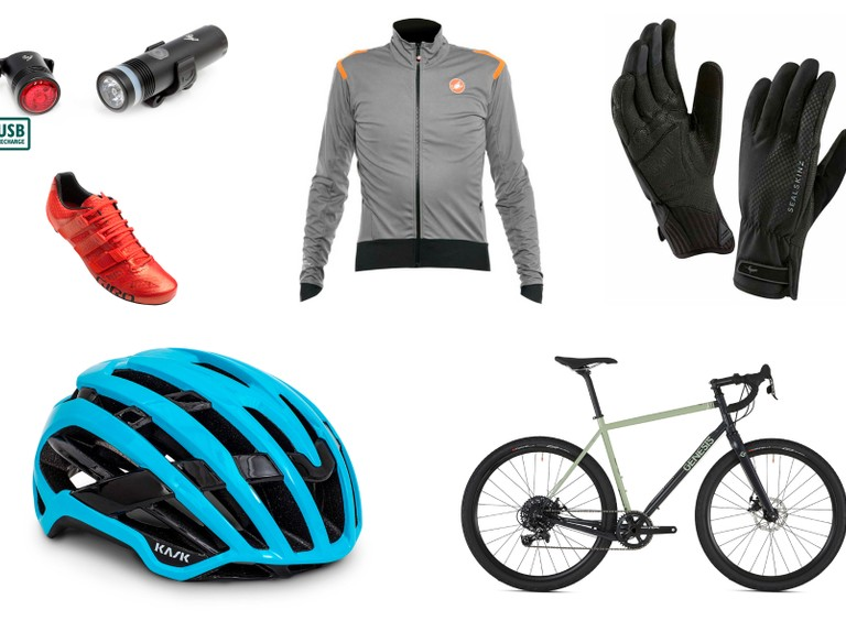 The best Evans Cycles deals for Black Friday 2019 (UK only)