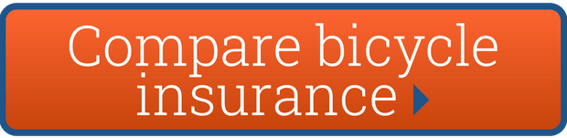 Compare bicycle insurance