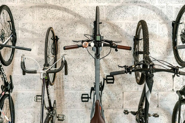 Compare the best bicycle insurance: how to find the right policy for you