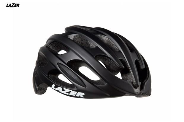 Lazer Blade+ Rutland Cycling Black Friday Deal