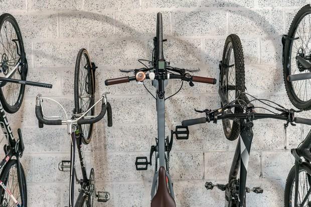 Cheap Gravel Bikes 8 Adventure Bikes From 500 To 1 500 Bikeradar
