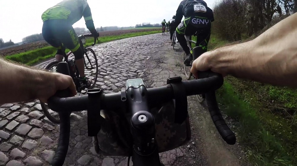 001_jack_reuben_paris_roubaix_challenge-1525361904059-is3ry2ng6jc8-1000-100-9c063cd