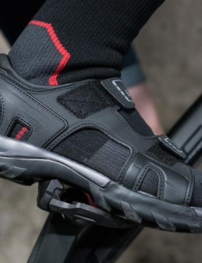 The Shimano SPD sandal is an under-loved design icon of the cycling world