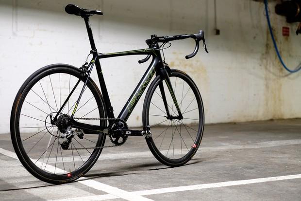 11spd This Weeks New Bike Gear Bikeradar