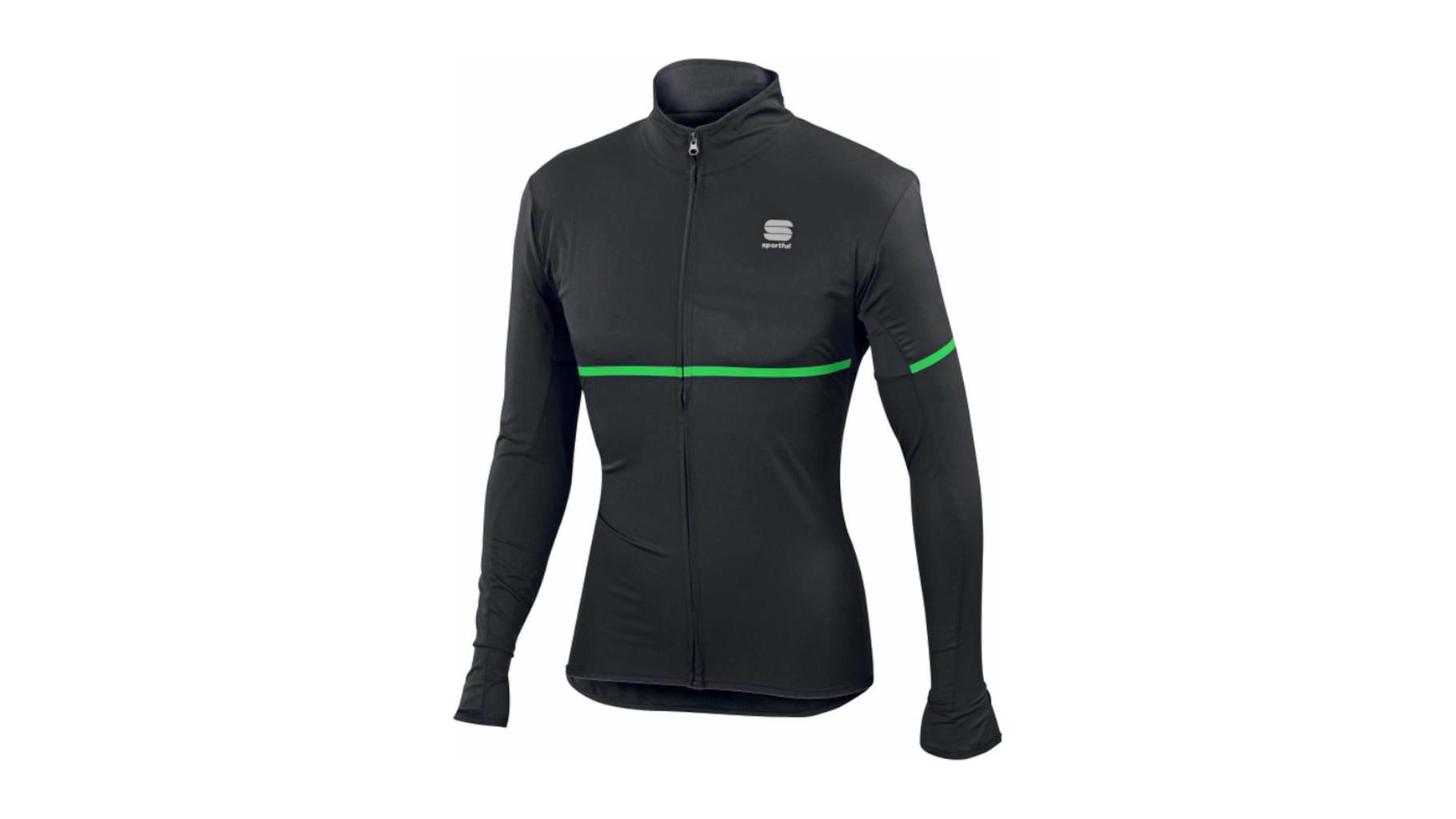 Sportful Giara jacket