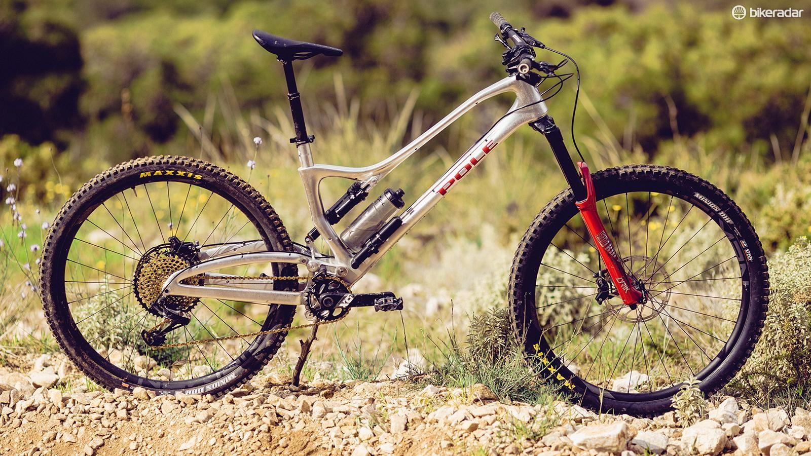 02_bikeradar_bike_of_the_future-1543408847138-anu1nyjdc02f-3f9fbcf
