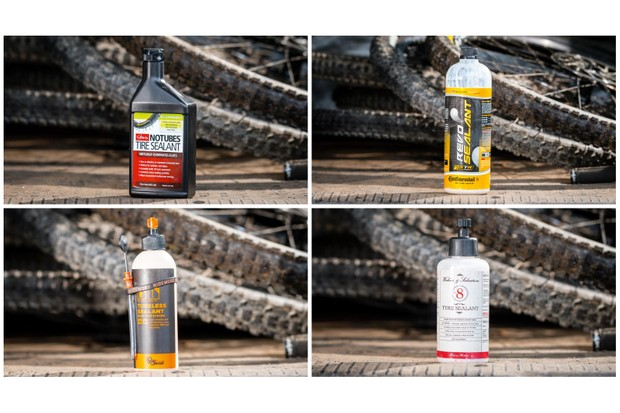How to fit a tubeless road tyre: Step-by-step instructions