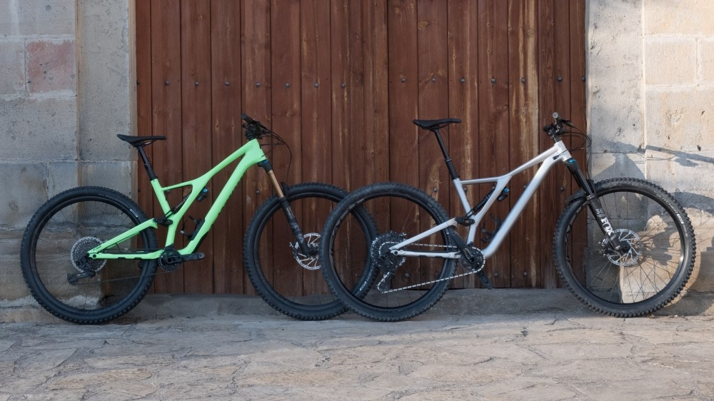 03_bikeradar_bike_of_the_future-1543408847142-2xk5p5cqbc21-1000-100-f4e067b