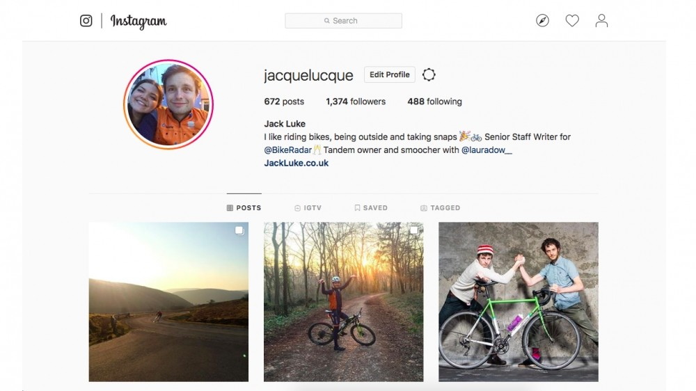 05-instagram-for-cyclists-1552396305734-1vaeulkk8sxxk-1000-100-2de2eb0