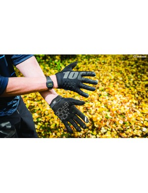 These neoprene gloves are unbeatable